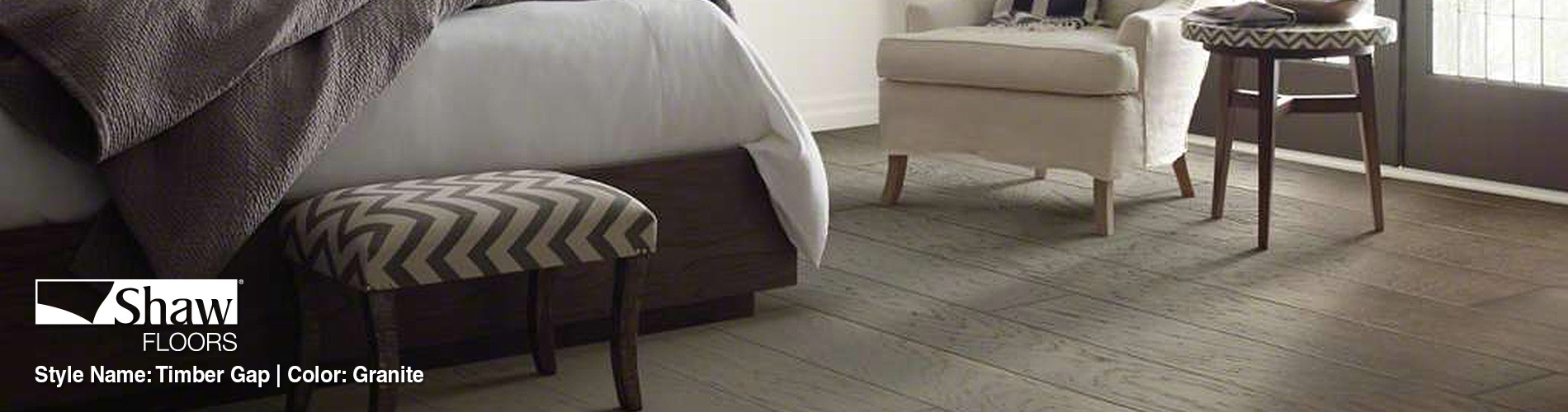 All About Floors | Loveland CO 80537 - Loveland, Co - All About Floors